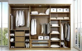 reach in closet sliding doors. Closet Reach In Sliding Doors
