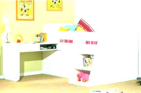 desk bed ikea image result for