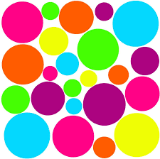 Image result for dots
