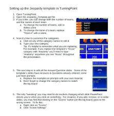 Sample Jeopardy Powerpoint Adorable √ 44 Prestigious Jeopardy Powerpoint Template 44 Categories