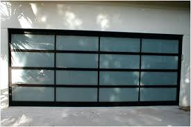 whole garage doors s searching for aluminum glass garage door s whole garage door suppliers