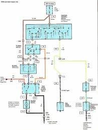c corvette blower motor wiring diagram c corvette blower motor 1980 c3 blower motor wont shut off hot rod forum hotrodders