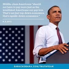 Obama Economy Quotes. QuotesGram via Relatably.com