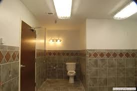 bathroom remodeling durham nc. Commercial   Handicap Accessible Bathroom Renovation \u2013 Durham, North Carolina Remodeling Durham Nc