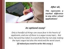 harvard business school essay topic analysis  3