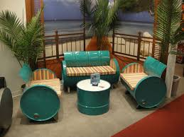 furniture made of recycled materials. surprising furniture design made out of recycled materials ideas decorating o