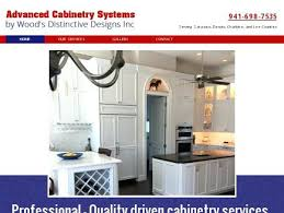 distinctive designs furniture. Distinctive Designs Furniture Advanced Cabinetry Systems By Woods Inc Port D