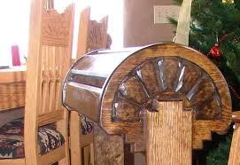 Saddle Display Stands Saddle Stands 42