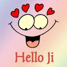 Hello ji status and pic App Ranking and Store Data | App Annie