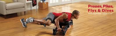 Bowflex Uppercut Workout Chart Bowflex Uppercut Moves To Try At Home Bowflex