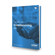 Crowdsourcing Engineering Design The Abcs Of Crowdsourcing Wiser Solutions Inc