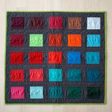 Solid Color Quilts Queen Rjr Saturated Colors By Whipstitch Solid ... & Solid Color Quilts For Bedding Find This Pin And More On Solid Color Quilts  Free Solid ... Adamdwight.com