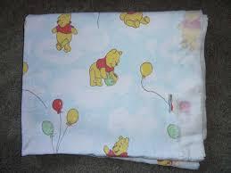 Cleaning Winnie the Pooh Baby Blanket | Home Inspirations Design & Image of: Winnie the Pooh Baby Blanket Ideas Adamdwight.com