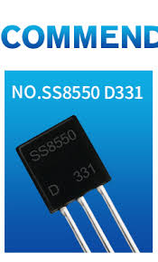 Check out transistor d965 on ebay. Kehe D9cu To126 D965 Transistor D9cu Buy D9cu Kehe D965 To126 Kehe D965 Product On Alibaba Com