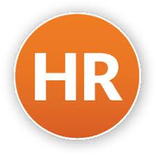 Hr Recruiter Jobs In Hyderabad June-15-2016 | 2 Hr Jobs Posted In ...