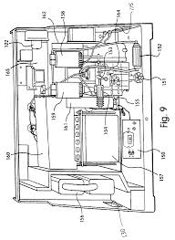 patent us20040231831 apparatus which eliminates the need for thermo king tripac programming at Thermo King Tripac Apu Wiring Diagram