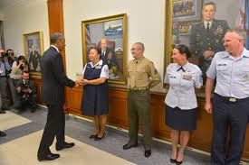 u s department of > photos > photo essays > essay view hi res photo gallery acircmiddot president barack obama