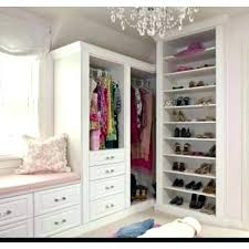 dresser inside closet ikea s