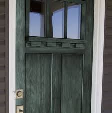 entry door paints stains