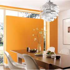 Wickes Lighting Kitchen The New Mango Shade Will Bring Sunshine To A Breakfast Bar