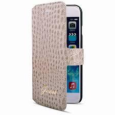 Smartphone hoesjes iphone 6