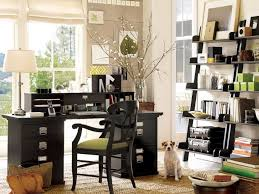shared office space ideas. Large Size Of Office27 Astonishing Home Office Space Ideas Shared