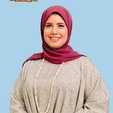 فاطمة أبو حاتي - Fatma Abu Haty - YouTube