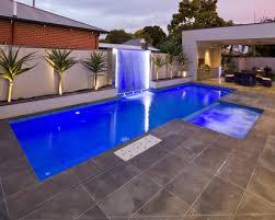 Awesome Elegant Swimming Pool Designs 1
