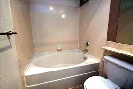 bathtubs bathtub 60 x 40 60 x 40 garden bathtub garden bathtubs for manufactured homes