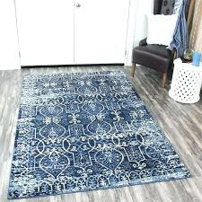 blue medallion rug panache area living colors austin gray accent safavieh anita navy