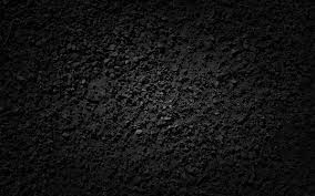 black stone Google Search Mood Black Pinterest Stone