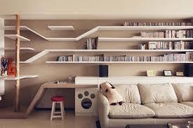 wall mounted cat furniture. Wall Mounted Cat Tree Thor Scandicat. Interesting Furniture Designs Scandicat