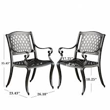 garden table 6 chairs sale. large size of elegant interior and furniture layouts pictures:garden table 6 chairs sale round garden t