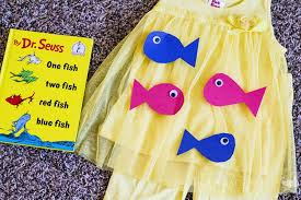one fish two fish costume homemadeforelle com