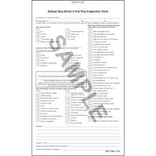 Bus Driver Schedule Template Best Of Driver Trip Sheet Template