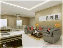 Kerala Interior Design Living Room Magielinfo - Kerala interior design photos house
