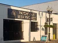 Image result for patchogue beer project