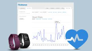 your fitbit
