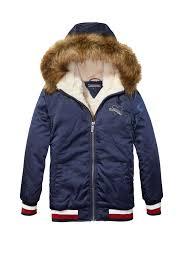 men s coats jackets tommy hilfiger uk
