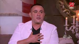 أحمد السقا يكشف عن أغرب مكالمة استقبلها بسبب #ولد_الغلابة - YouTube