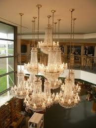 gorgeous large chandeliers for foyers with top 66 exemplary chandeliers entry pendant light lighten up tips