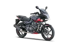With the rising prices of automobiles due to the upcoming bs6 emission norms, gst rates and input costs, the launch of the bajaj pulsar 125 is a solid strategy to offer an affordable pulsar model and further increase the volume sales by offering an accessible pulsar model which carries the pulsar dna. Bajaj Pulsar 220 Price In Nepal Full Specification