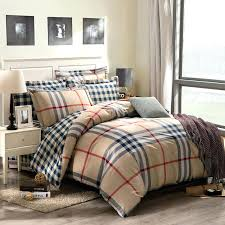 plaid duvet cover king pictures gallery of plaid duvet covers queen share buffalo plaid duvet cover king plaid duvet cover set king