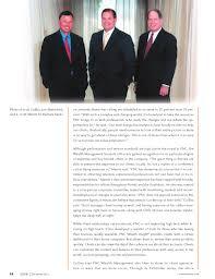 Dear pathfinders, we put a lot of work into the backer portal. December 2012 By Sarasota Scene Magazine Issuu
