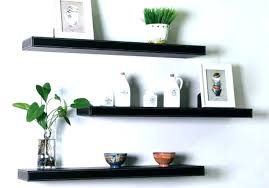 how to hang wall shelves without drilling hanging photos on wall without nails how to hang