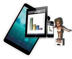 Online Weight Loss Charts Weight Loss Tools Calculators And Charts Free Weight Loss