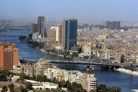 بعد تصريحات السيسي.. جدل حول التدخين في مصر - العرب والعالم - العالم العربي  - البيان