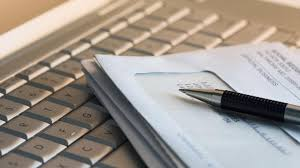 Check spelling or type a new query. When Is The Best Time To Pay My Credit Card Bill Forbes Advisor
