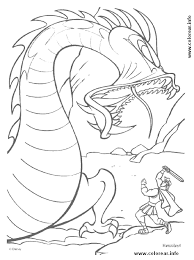 You know all advantages of coloring pages. Hercules 84250 Superheroes Printable Coloring Pages