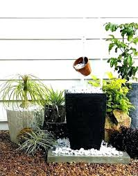 diy indoor water fountain water fountain ideas awesome water features ideas to make any home complete diy indoor water fountain